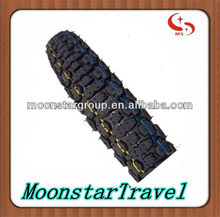 motorcycle tyre 3.50-19 sand desert tyres
