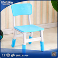 Professional PP stackable cheap kids plastic chairs