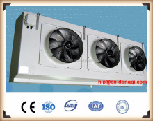 cold storage room refrigeration unit evaporator