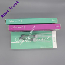 America 1ml 2ml Anti Wrinkle Top Quality how much does it cost for lip injections for face finelines