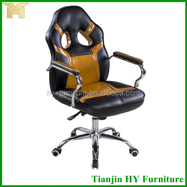 Contemporary design furniture Modern upholstered ergonomic swivel OFFICE CHAIR / LIFT MESH CHAIR OFFICE
