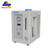 Food use psa nitrogen generator for sale /small food grade nitrogen generator /lab nitrogen generator