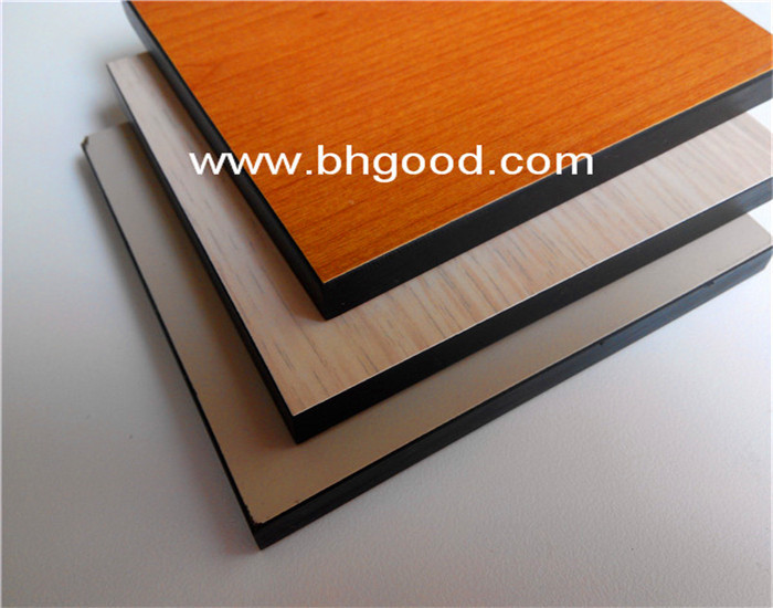 decorative high-pressure laminate, hpl laminate, formica laminate