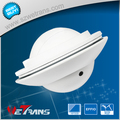 Wetrans UFO type 3.7mm pinhole lens 1280*720P Hidden Mini AHD Camera