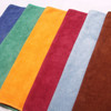 stock lots eco-friendly Microfiber towel,Microfiber cloth,car wash cloth
