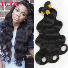 original brazilian human hair Best Selling Products Wholesale Body Wave Virgin Brazilian Hair Human Hair Weave