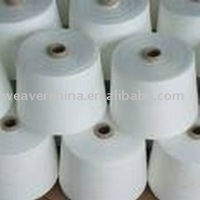 100 Spun Polyester Sewing Virgin Amp