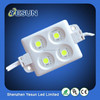 CE Amp ROHS Compliant 5050 Led
