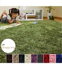 Home decoration jute rug jute rug carpet rug
