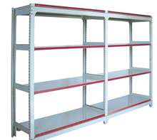 Light duty cold rolled steel supermarket display grocery rack <strong>shelves</strong>