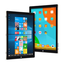 10 inch Dual OS Win10 Android 5.1 Tablet PC Teclast Tbook 10s