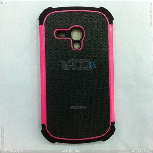 waterproof silicone case for samsung galaxy s3 mini i8190 2013 Model P-SAMI8190HCSO002