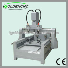 High Precision drilling machine tools