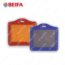 Beifa Factory Supply name badge holder