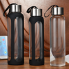 /product-detail/bpa-free-sport-glass-water-bottle-with-silicone-sleeve-60537363970.html