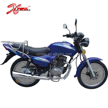 Hot Sale 125cc Motorbike Cheap 125cc Street Motorcycle 125cc Motorcycles For Sale CG125T
