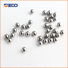 10mm High Polished Stainless Steel Balls
