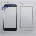 Shenzhen 4g Mobile Phone Touch Screen LCD Digitizer Glass Panel Replacement for Huawei honor 6