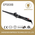 Pro dry and wet hair use most advanced wholesale automatic rotating hair curler EPS838B