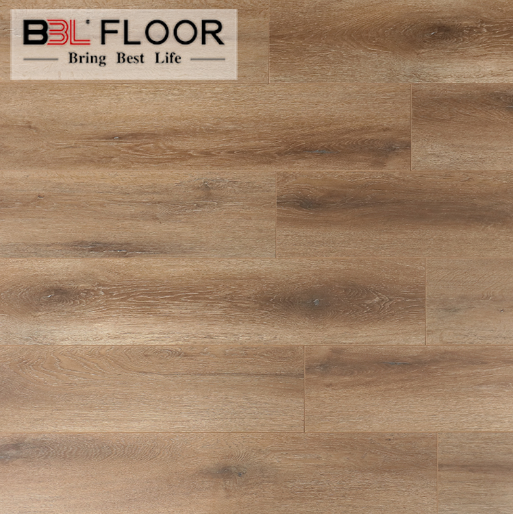 12mm E1 AC3 Water Resistant waterproof wood laminate flooring
