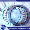 Latest innovative products ncs1416 needle roller bearing