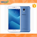 original Meizu M5 Note Mobile Phone 64G ROM global firmware cell phone