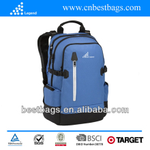 High Quality hot selling teens laptop backpack BBB859#