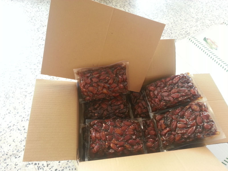 Dates that i use in my house with my family WHOLE SALE FROM MY FARM