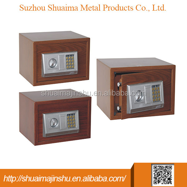 High Quality Hotel Antique Metal Electrical Box