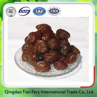Dry Fruit Packed Dates Cheap Price