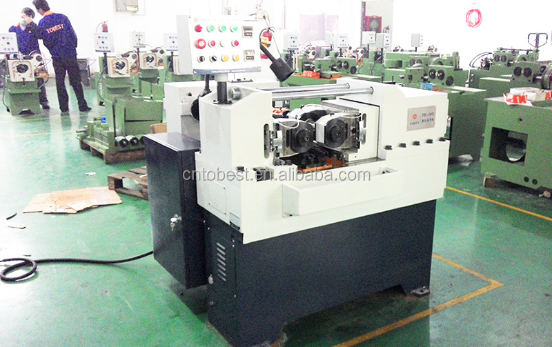 splicing machine cigarette tube rolling machine thread making machine
