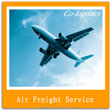 the best services China international express from Shenzhen to India by TNT transportation forwarder--- vera SKYPE:colsales08