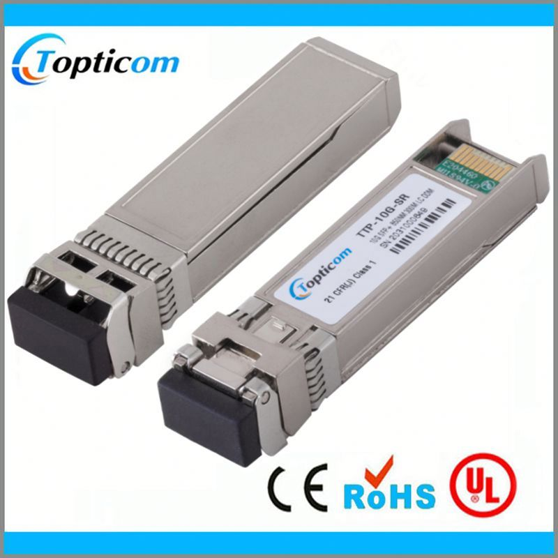 8.5G 850nm 20Km reach sfp transceiver sfp-oc12-ir1