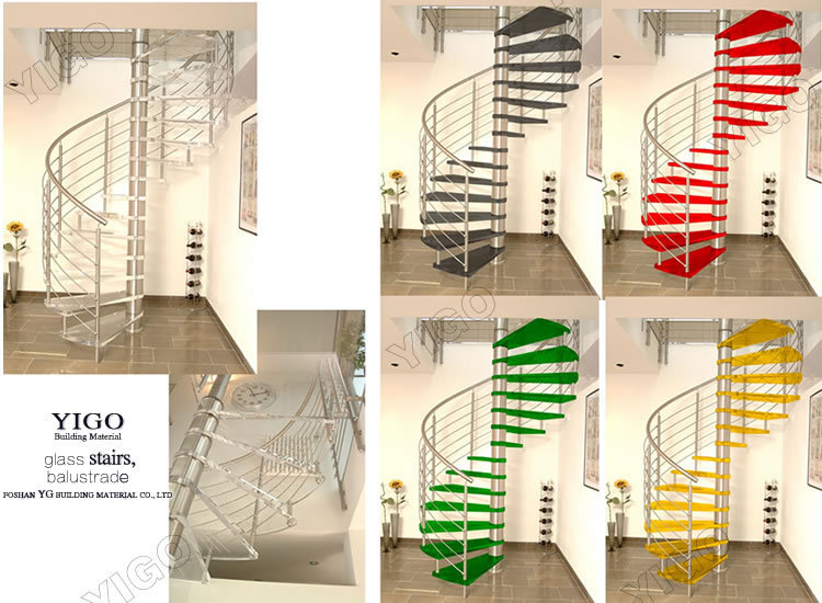 Spiral Stair Dwg Spiral Stair Cases Buy Spiral Stair