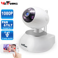 Wetrans TIM100F Plug and Play HD 720P WIFI IP Camera Special Features and 360 Degree IP Camera Micro Camera Wifi