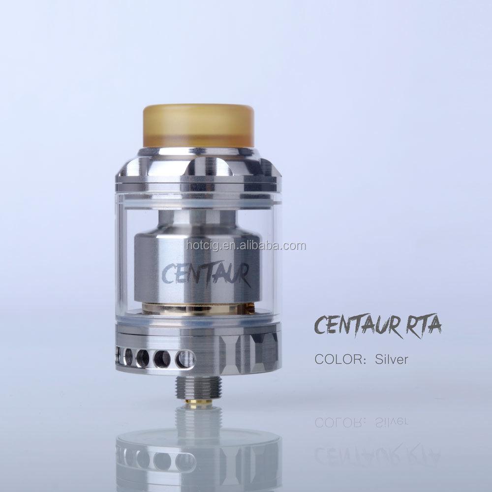 centaur03-1.jpg