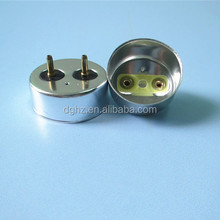 hot selling T10 aluminium fluorescent led lamp holder with good quality for T10 tube