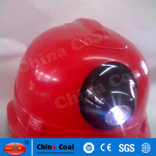 Bk1000 1W Cordless Mining Cap Lamps Suppliers