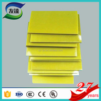 insulation electrical Fiberglass Epoxy sheet