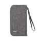 New Fashion official travel passport holder /waterproof passport cover