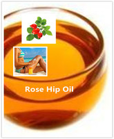 Supply Top Quality Rose Hip Seed Oil for Cosmetics