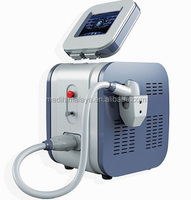 808 diode laser hair removal portable and big power