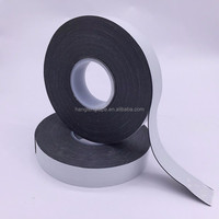 Iran Wholesale Market Self Fusing Rubber Splicing Tape