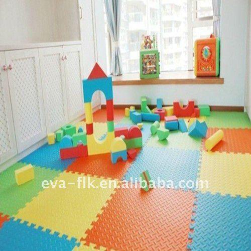 carrelage design 187 tapis de jeux en mousse moderne design pour carrelage de sol et rev 234 tement