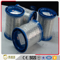 Free samples Nickel wire ultra thin 0.14mm China Supplier
