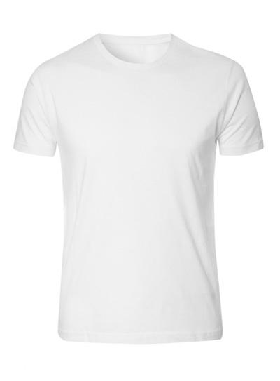 Provide OEM service unisex t shirt manufacturer bangladesh