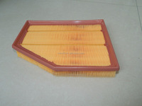 Wholesale High Quality Automotive Air Filter 13717521033