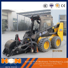 skid steer cold planer for sale