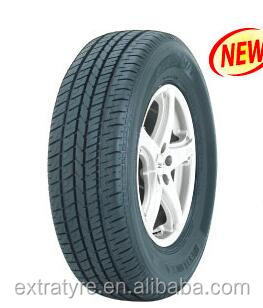 SU317 suv tire, westlake/goodride/chaoyang brand, with EU label,Reach standard, best quality in China
