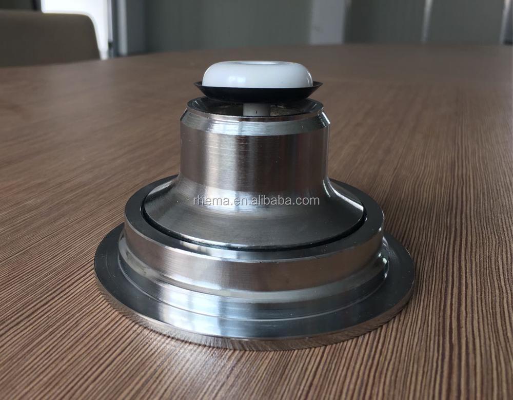 RM8118-2(4)